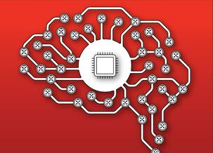 WinCan Artificial Intelligence