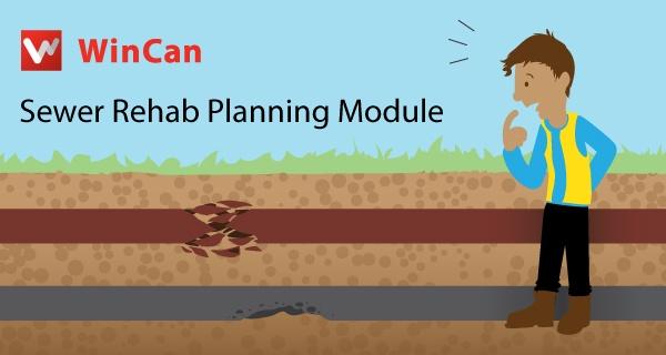 Rehab-Planning-Banner.jpg