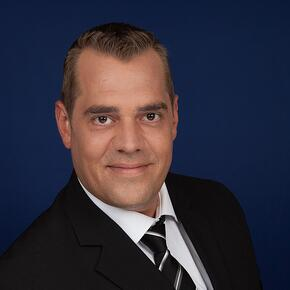 Roger WinCan Sales Manager