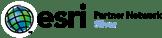 ESRI_Business_Partner_logo_fp