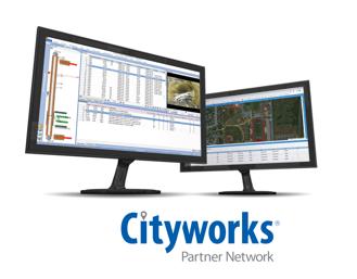 Cityworks Partner Network