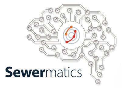 WinCan Sewermatics Data Services