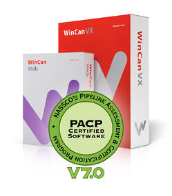 wincan_pacp7.jpg