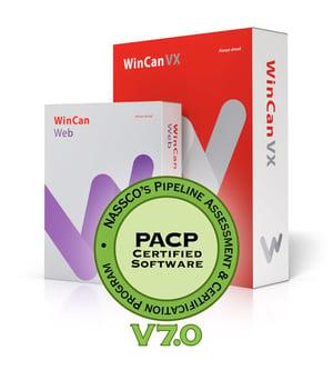 wincan_pacp7